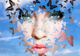 Butterfly_Girl_Photoshop_S