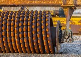 Cog-Wheels-Yellow-Machine-Freebies_S