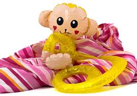 Monkey-toy-Freebies_S