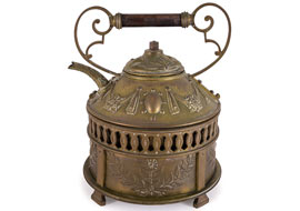 Old-tea-pot_S