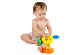 Pregnancy-Yuli-Rings-Toy-Play-Baby_S
