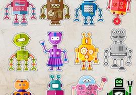 Robots1-Set-illustrator_S