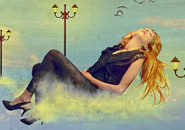 Woman_in_CloudsS