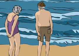 oldies1-illustrator-S