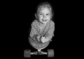 Adva-Skateboard-Baby_S