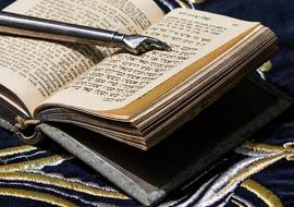 Open_Bible1_S