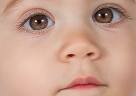 Yuli-look-Portrait-Baby_S