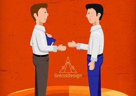Business-Day-Graphic-Design-S