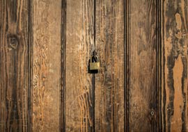 Wood1-Texture-Pattern_S