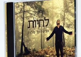 Avshalom-Sluk-Disc-Graphic-Design-S