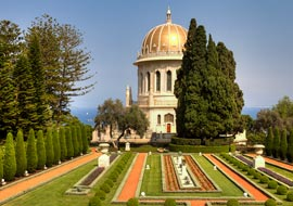Bahai-Gardens_S