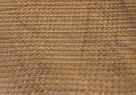 Fabric1-Texture-Pattern_S
