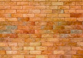 Wall3-Texture-Pattern_S