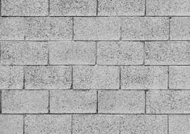 Wall4-Texture-Pattern_S