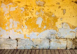 Wall5-Texture-Pattern_S