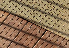 Wood-Iron-Texture-Pattern_S