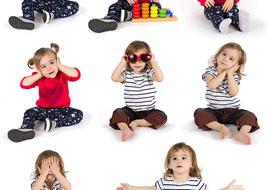 Yuli-Portrait-Set1-Baby_S