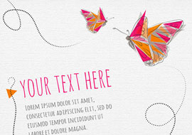 butterfly-graphic-design-s