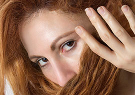 Woman-Hair-Cover-Hand_S