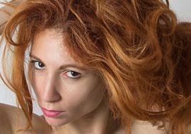 Woman-Redhead-hair_S