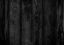 Wood2-Texture-Pattern_S