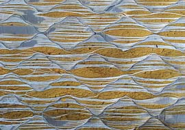 Fabric2-Texture-Pattern_S