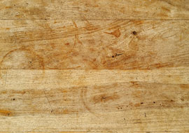 Wood3-Texture-Pattern_S