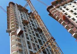 Building-Urban-Freebies_S