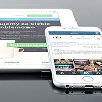 responsive-website-200
