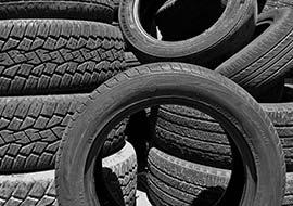 Wheels-Black-Background-Freebies_S