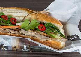 food_sandwich-food-s