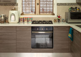 kitchen1-urban-s