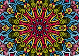 Mendala1-illustrator_S