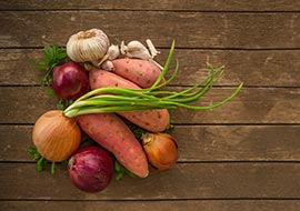 Vegetables_on_Wood-s