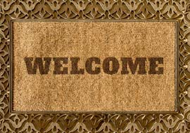 Welcome_Rug_S