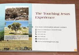 touching-jesus-catalog-graphic-design-s