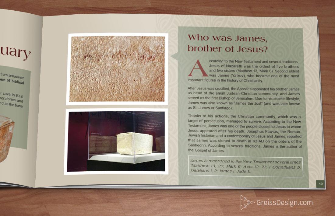 Touching-Jesus1-Catalog-Graphic-Design