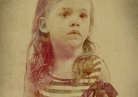 Yuli-Portrait-Old-Draw_Photoshop_S