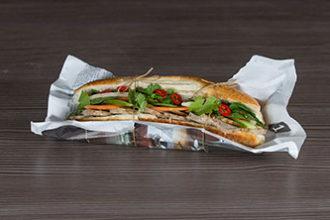 Food_Sandwich