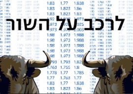 broker-tov1-banners-s