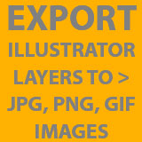 Export-Layers-Illustrator_Articles