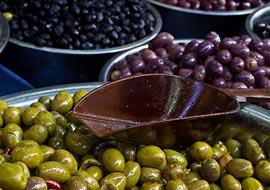 olives-food-s