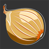 Onion-Skin-Flash-Animate-Articles