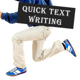 Quick-Writing-Indesign_Articles