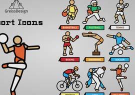 Sport-Icons-Set1-illustrator-S