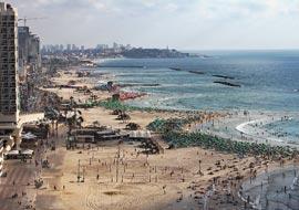 tlv-beach-sea-beach-s