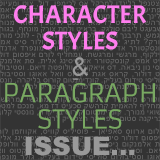 Text-Style-Problem-Photoshop_Articles