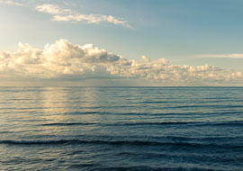 water1-sea-beach-s
