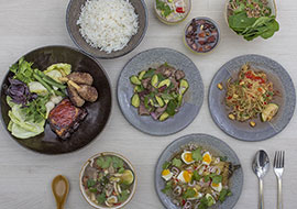 asian_food1s