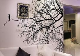 bird-on-naked-tree-graphic-design-s